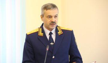 Олег Мезрин2