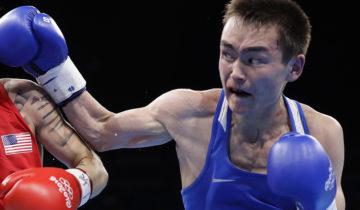 Егоров победа 2