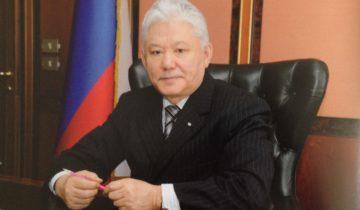 Николаев4