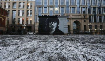 Фото: © РИА Новости/Александр Демьянчук