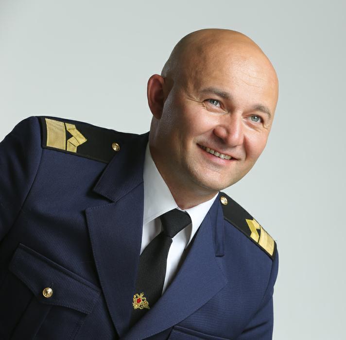 Картинки по запросу Коммунисты определились с кандидатом на выборы главы Якутска