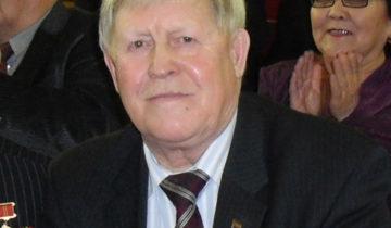 Виктор Губарев нью