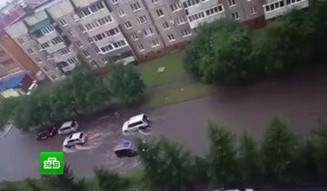 14_potop_n_vs
