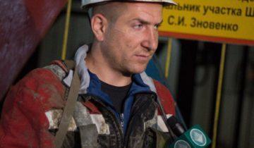 Марьин-Алексей