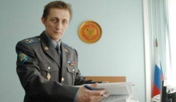Николай Мамчур2