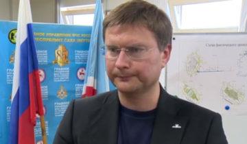 Сергей Иванов2