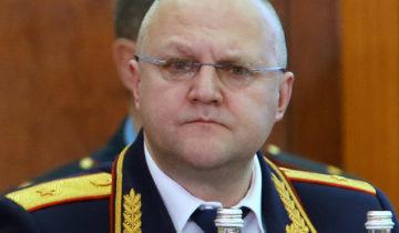 Дрыманов