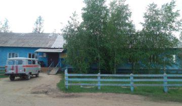 Tulagino-vid-snaruzhi-768x576