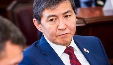 Анатолий Кырджагасов