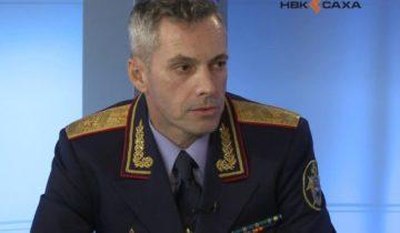 Александр Заболиченко