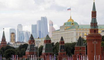 Кремль2