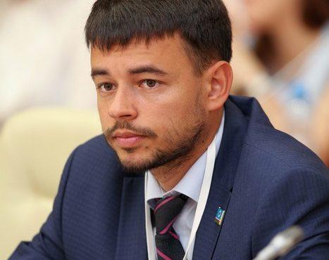 Иван Луцкан
