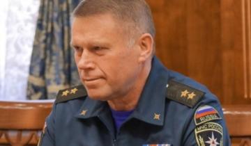Павел Барышев