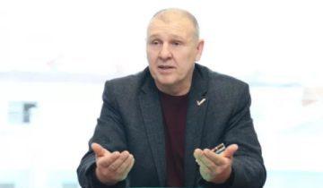 Валерий Лютый2