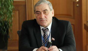 Вячеслав штыров