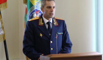 Zabolichenko_A.A.-418x320