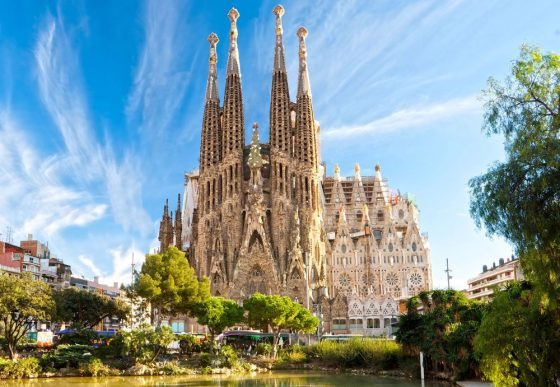 Испания внж при покупке недвижимости 2016 форум