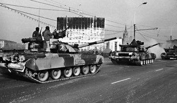 k1-tanki-3