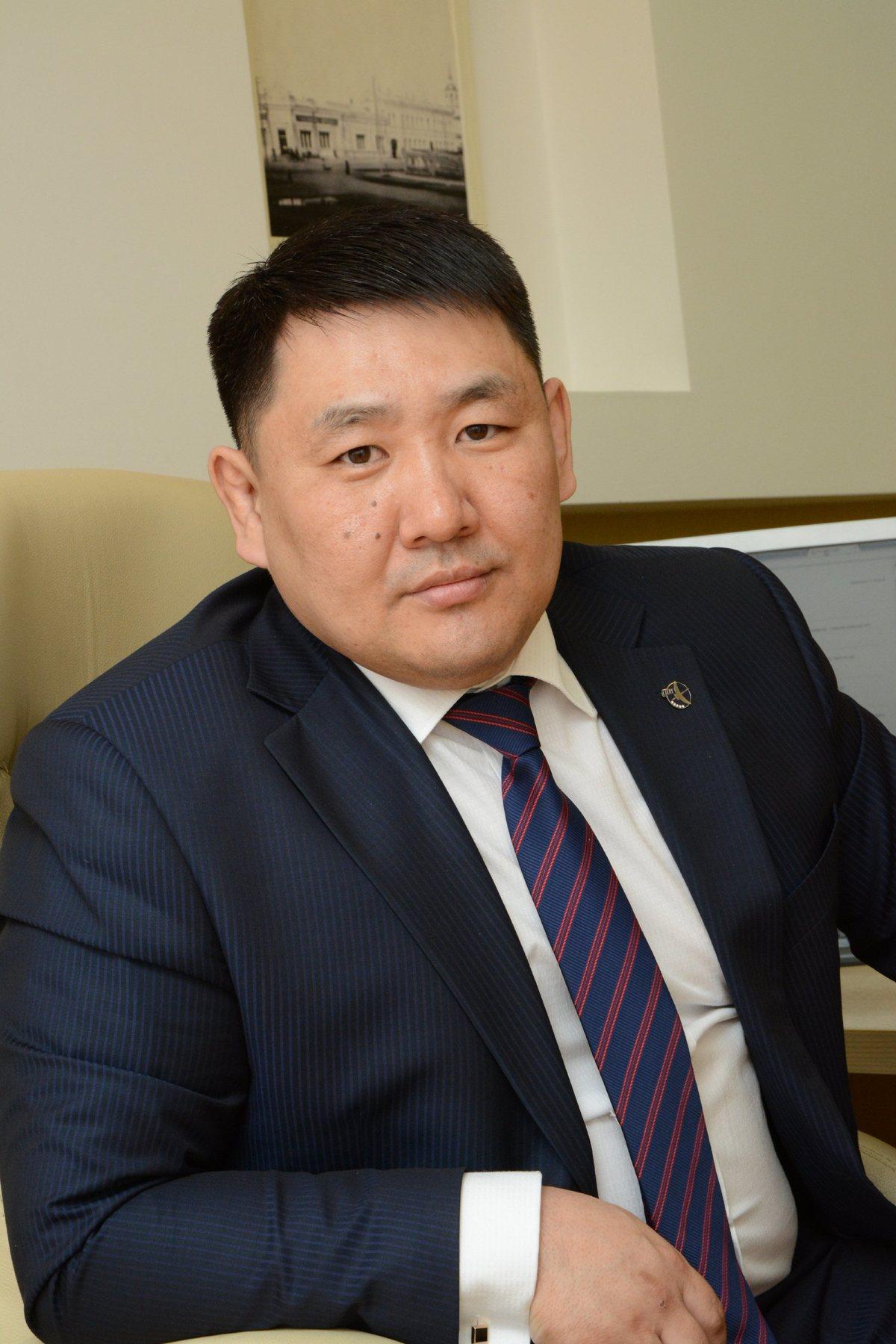 sidorov-ivan-sterh «Это была не массовая драка, а небольшая потасовка», — заявили в компании «Стерх»
