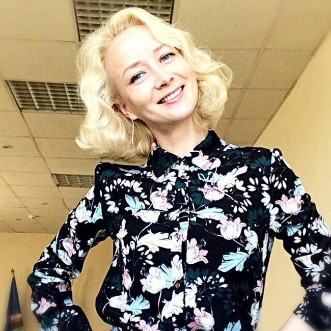 1-7 Якутянка покоряет мир своей улыбкой на международном конкурсе «Улыбка Вселенной 2018»