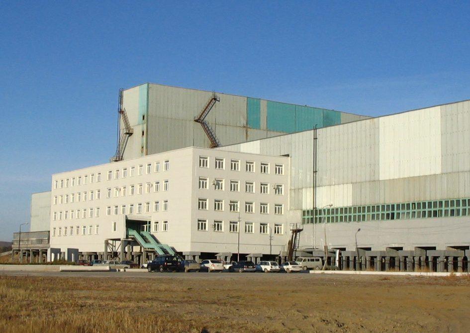 DSK-945x670 Работникам ДСК выплачены долги по зарплате на сумму свыше 6,6 млн рублей