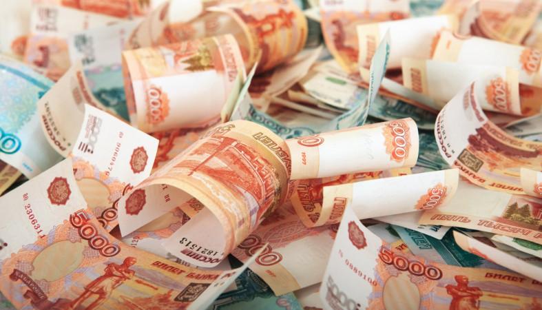 Медведев выделил 40 регионам 20 млрд руб. забыстрое развитие
