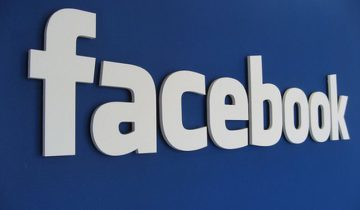 facebook-32