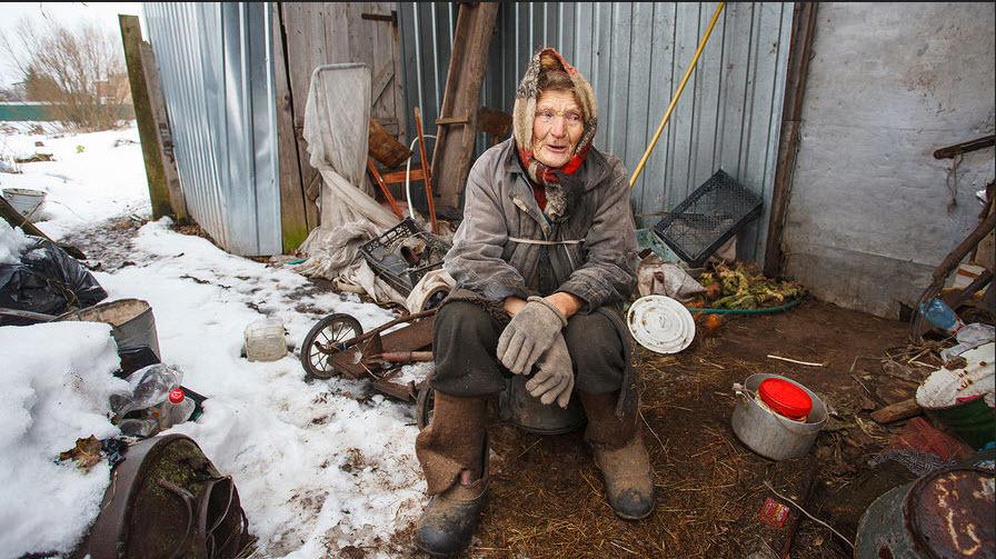 2018-01-13_22-30-14 Бедные в России: жизнь на грани выживания