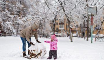 Фото: ©РИА Новости/Алексей Мальгавко