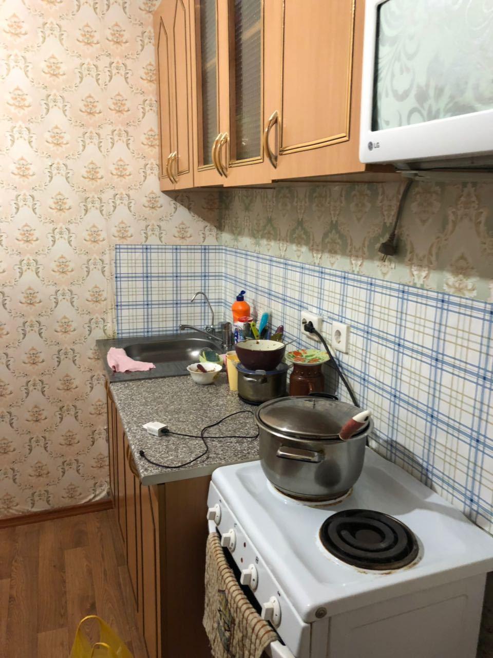 44 В Якутске женщина с четырьмя детьми оказалась под угрозой выселения после смерти мужа