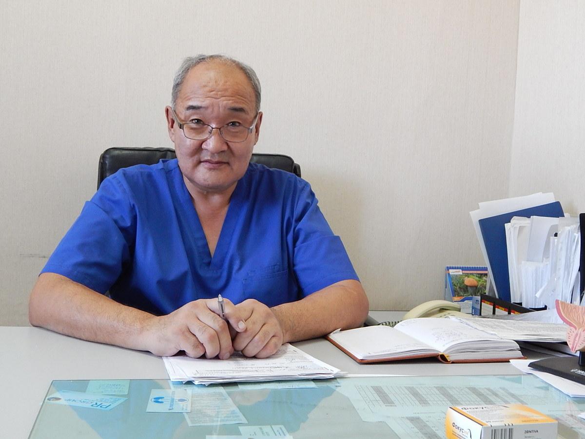 DSCN0399 «После Крещенских купаний наблюдается увеличение обращений к урологам», — якутские врачи высказали мнение о традиции