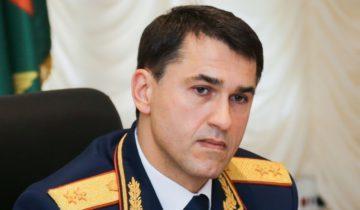 ИВ Лазутов