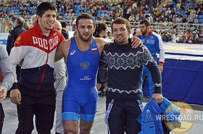 bfe8b7648a47a2724f230739d340e46e Дагестан завоевал семь золотых медалей