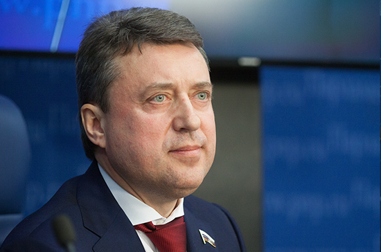 Бастрыкин: Администрации школ знали о готовящихся нападениях в январе