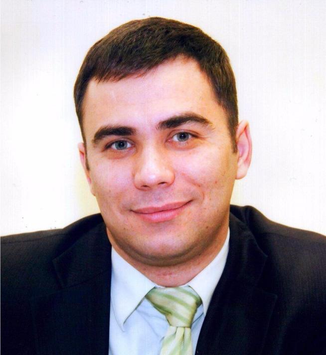 533a0c69-248f-4d4b-89fb-1181fdcd2992-1 Комментарий помощника главы Якутии Евгения Шигапова