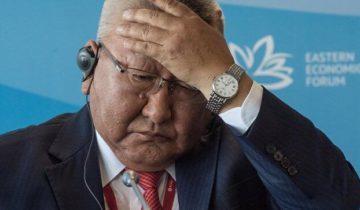 Егор Борисов2