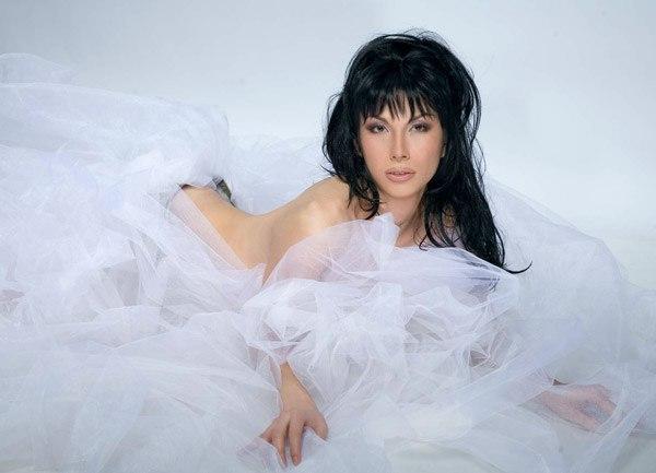 F1d0kWr4bH0 Организаторы конкурса «Мисс Виртуальный Казахстан» повторили якутский скандал с Анжелой Адамовой