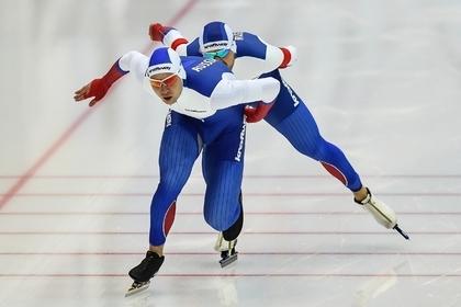 bGVudGEucnUifSwibGluayI6Imh0dHBzOi8vaWNkbi5sZW50YS5ydS9pbWFnZXMvMjAxOC8wMi8wMy8xNC8yMDE4MDIwMzE0MjUxOTMzNi9waWNfYjY1ZGUwN2Y5MDRhOGQzZjYxNDI2OGU1NzZlNmJiMmYuanBnIn0 Оправданным россиянам запретили участвовать в Олимпиаде