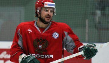 ufimskiy_hokkeist_andrey_zubarev_otpravitsya_na_olimpiadu_v_sostave_sbornoy_rossii_image_5a6ac2f3e09fa4.05773018