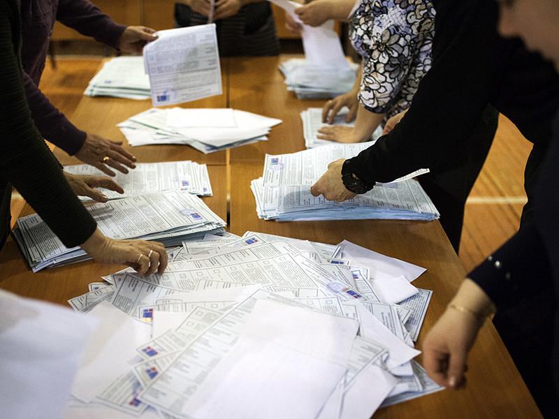 10bb8698e3d5c8a4bbd01327c10d6b32 Врио ректора СВФУ проговорилась, что знает по именам избирателей, снизивших явку