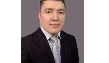 Денис Белозеров