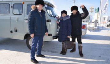 mnogodetnyie2-foto-sakha.gov_.ru_-e1520833665907