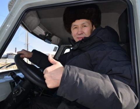 mnogodetnyie4-foto-sakha.gov_.ru_