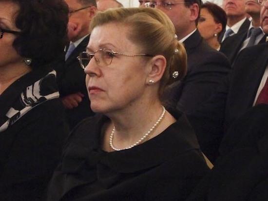 3bcd09cd635eff102645f6deab39b95e Мизулина сообщила о готовящихся убийствах в российских школах 20 апреля