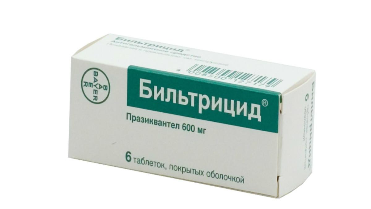 55d25580d2fae3bcef7d3ced4445d25 Якутяне не могут вылечиться от червей-паразитов из-за отсутствия препарата в Якутске