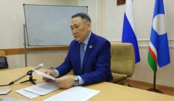 Сахамин Афанасьев