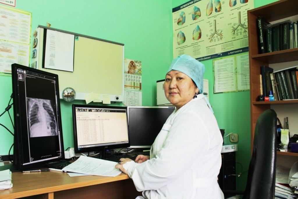 IMG_9938 Здоровье матери — фундамент иммунитета ребенка