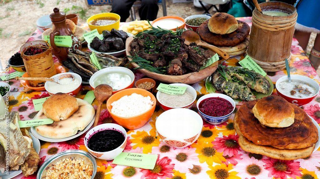 P6174608_thumb-1024x575 Традиционная кухня северян может войти в список нематериального культурного наследия ЮНЕСКО