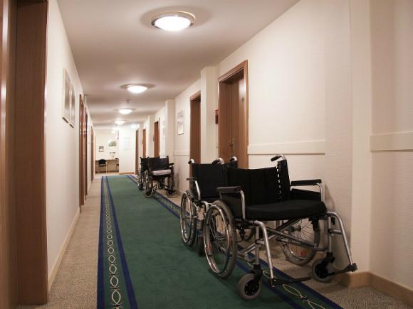 PQkx6jtL-580 Правительство расширило список заболеваний для получения инвалидности