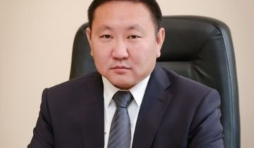Алексей Колодезников